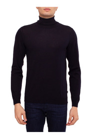 MUSSO SWEATER P