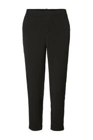 Sort Vero Moda Vmmaya Bukse