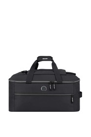 Travel bag Tramontane 55 cm