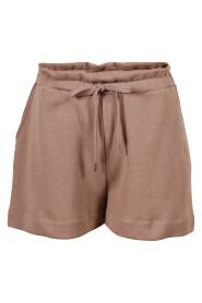 Zayne College Shorts