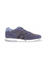 Sneaker h482