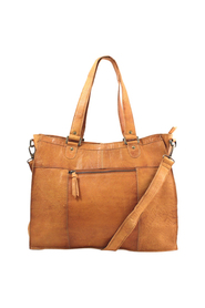 Molly Urban Bag Veske