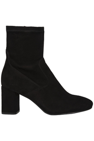 ankle boots 7273-050 / 413