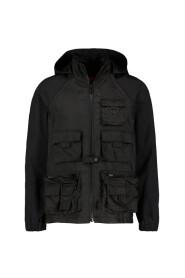 Bomoto2121 jacket