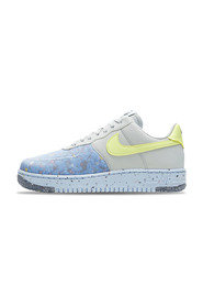 Air Force 1 Crater Sneakers