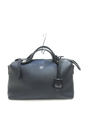 Pre-owned By The Way bag