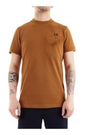 M8531 Short sleeve T-shirt