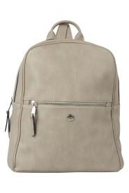 Basic ryggsäck