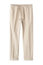 Travin Trousers