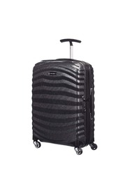 Suitcase Lite Shock 55