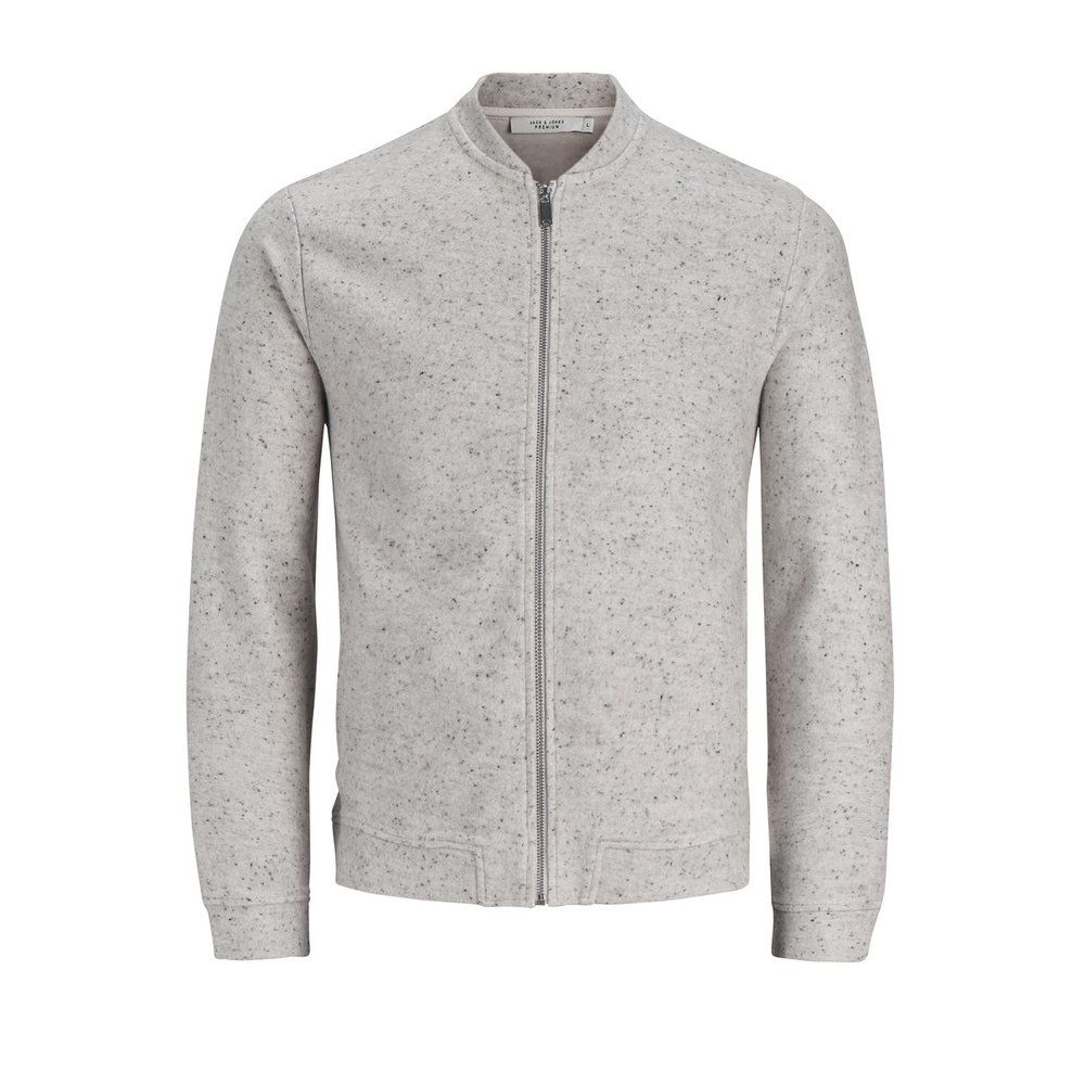 Jacket Sweat bomber