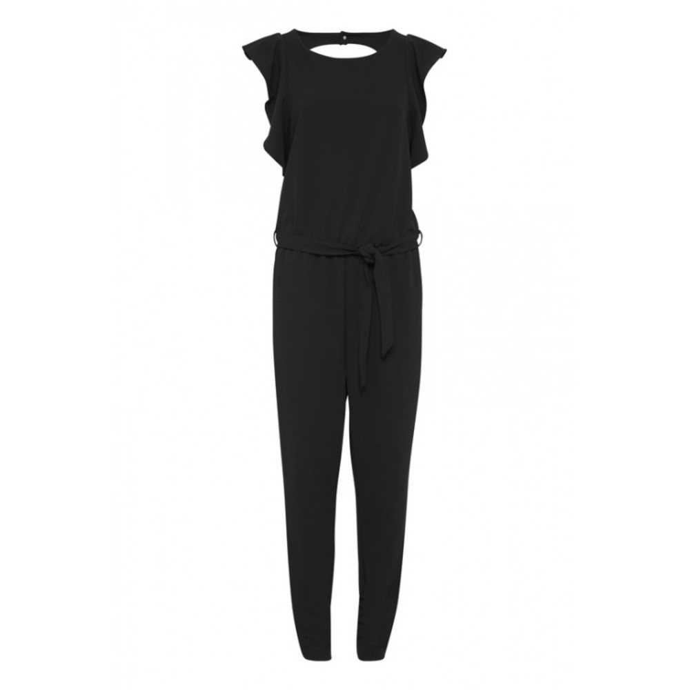 B.YOUNG TAVI JUMPSUIT