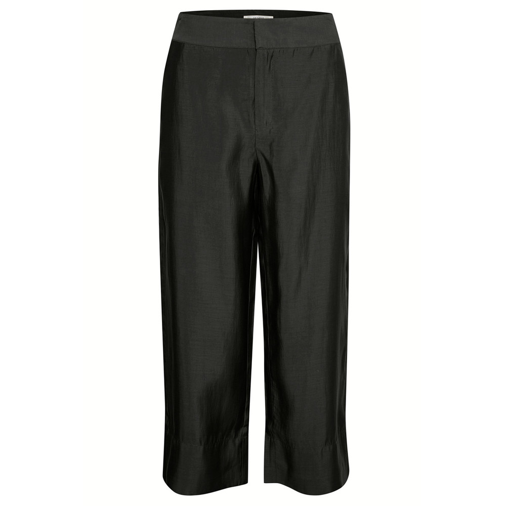 10903277 Trousers