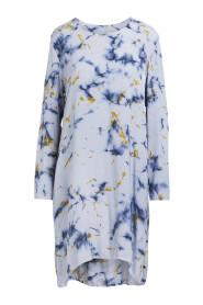 w21181133  dress