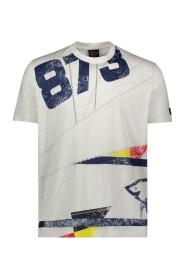 T-Shirt 21411093 201