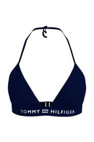 UW0UW02708 Bikini top