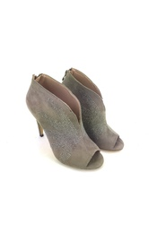 Pumps 20877 TAUPE