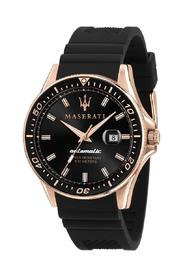 Watch UR - R8821140001