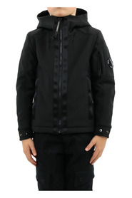 Outerwear - Medium Jacket