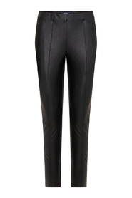 Coated trousers 601381/99