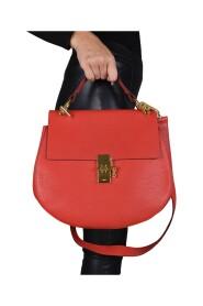 Large Drew shoulder bag