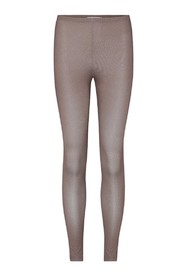 Ilola jersey leggings AV15580