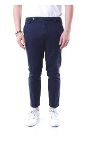 Trousers A2183451980
