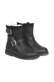 TEX-Støvle