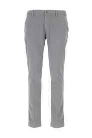 Trousers 341 723