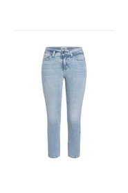 9122 0022 01 5333 JEANS