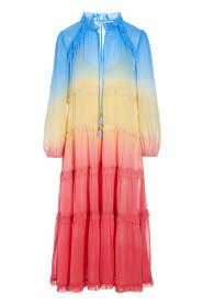 FELINA klänning