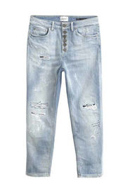 jeans koons dp268