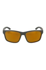 Sunglasses BASECAMP