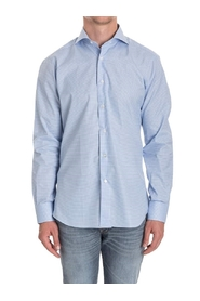 Fary cotton shirt