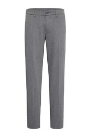 Trousers 138066-3200