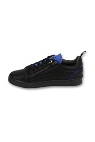 Maximus CMS97 sneakers