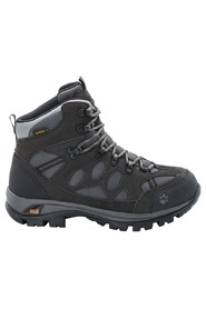 JACK WOLFSKIN ALL TERAIN 7 TEXAPORE MID DAME