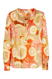 KAY blouse