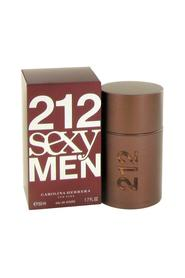 212 Sexy Eau De Toilette Spray