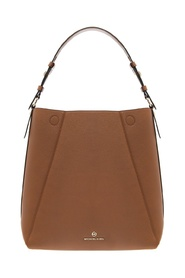 'Lucy' hand bag