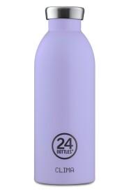 Termoflaske Clima Bottle