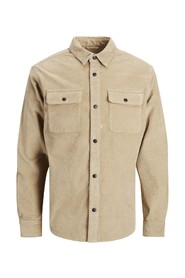 Fred long-sleeved shirt