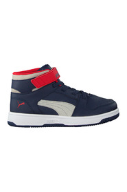 High sneakers Puma Rebound Layup Sl V Inf / ps