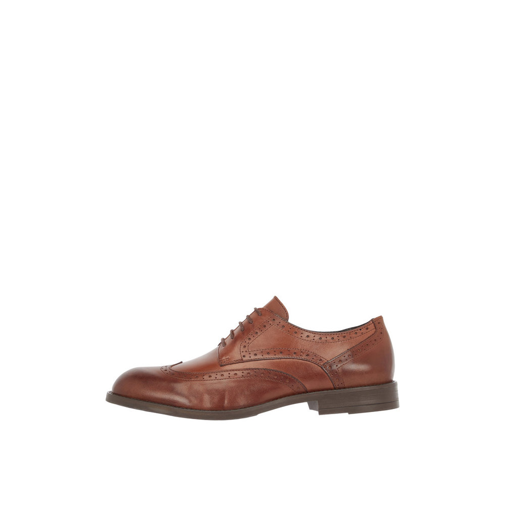 Shoes Men's Brogue