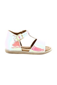 sandals 4401-1S