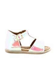 Shoes 4401-1S