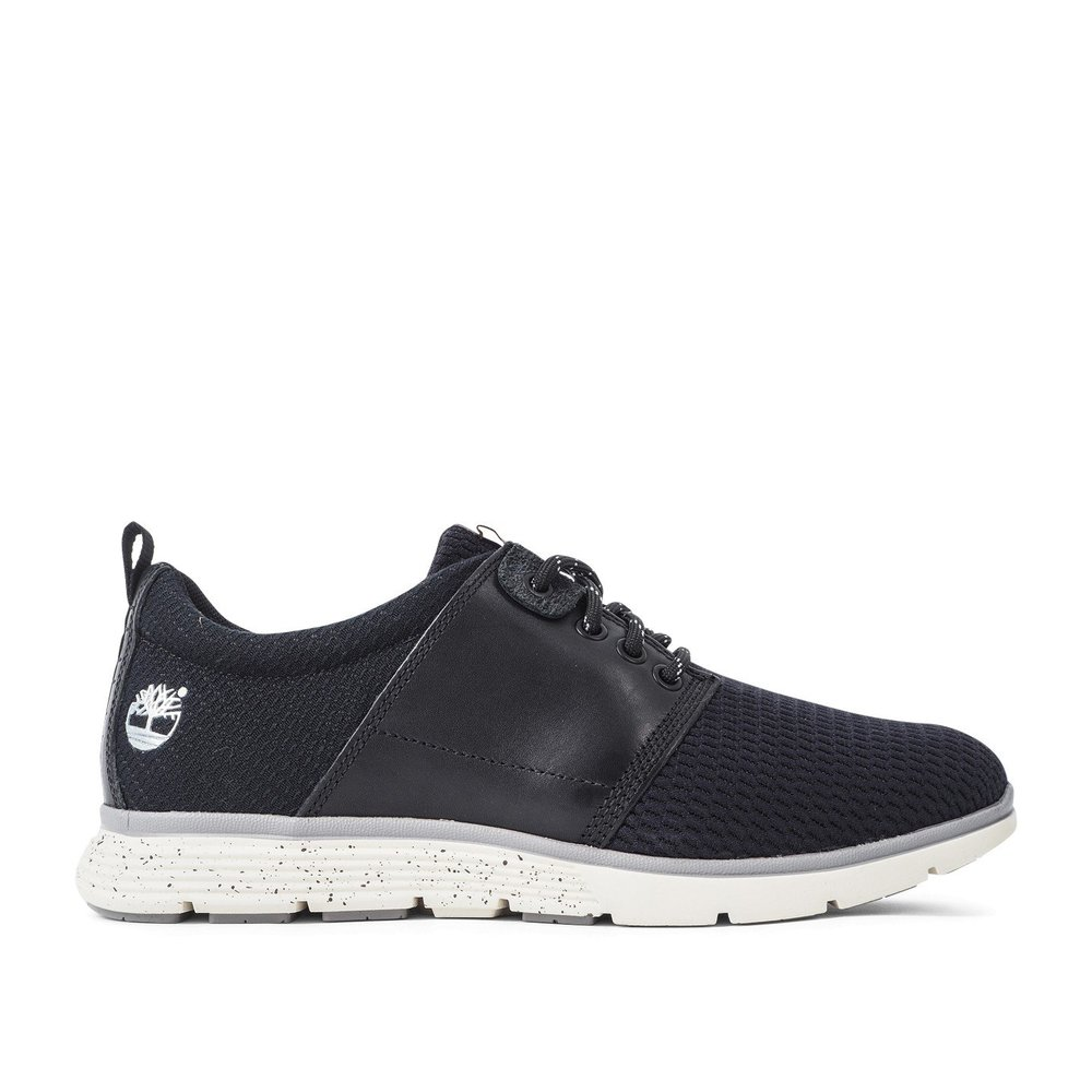 Herr Killington Oxford sneakers