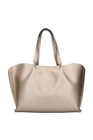 B233eu Shopping Bag