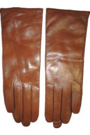 Lammnappa 3BT Tunt Foder gloves