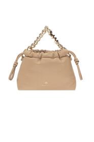 Lina shoulder bag